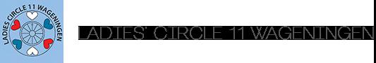 Ladies' Circle 11
